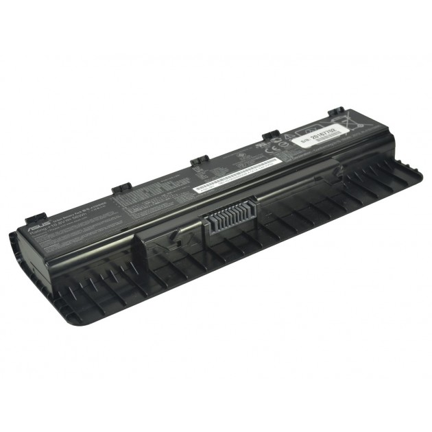 Image of   Asus Laptop batteri til Notebook N551JK 5200mAh