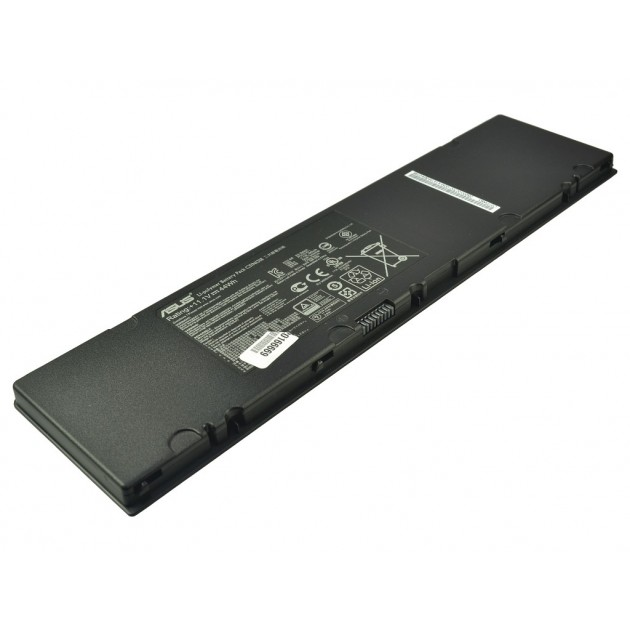 Image of   Asus Laptop batteri til Asus PU301LA 4400mAh