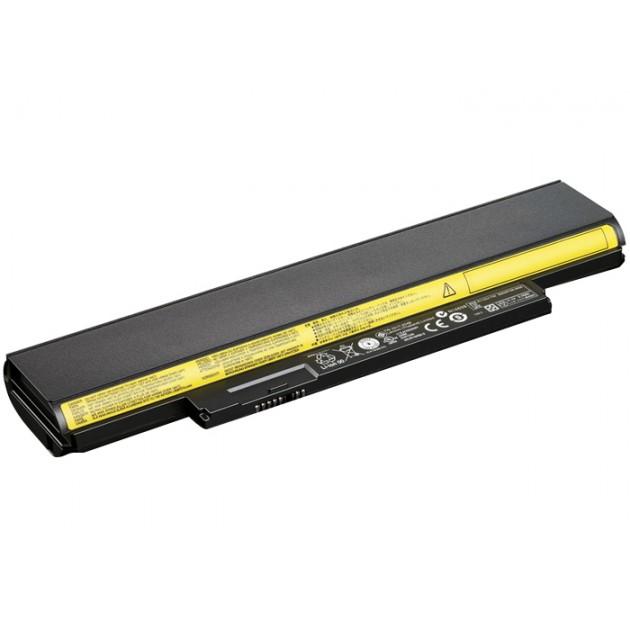 Image of 0A36292 batteri til Lenovo ThinkPad (Original)