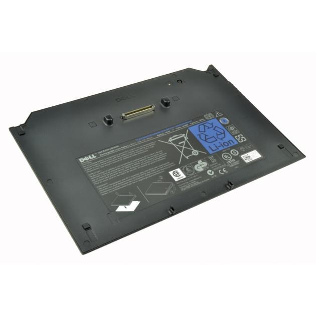Image of BT.00303.017 batteri til Acer Aspire One ZG8 (Original) 2200mAh