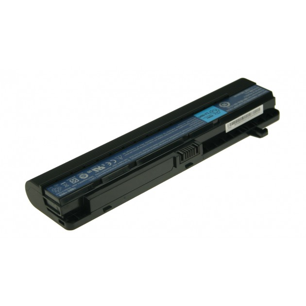 Image of   BT.00607.014 batteri til Acer Aspire 4220 (Original) 4400mAh