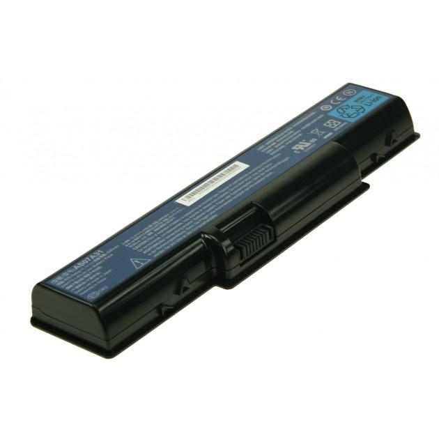 Image of BT.00803.018 batteri til Acer Aspire 7100, 941049 (Original) 2400mAh