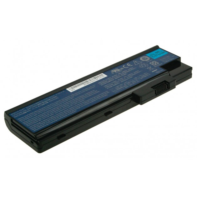 Image of   BT.00803.024 batteri til Acer Aspire 7736Z (Original) 4800mAh