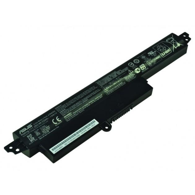 Image of 0B110-00250600 batteri til Asus X451MA (Original) 2900mAh