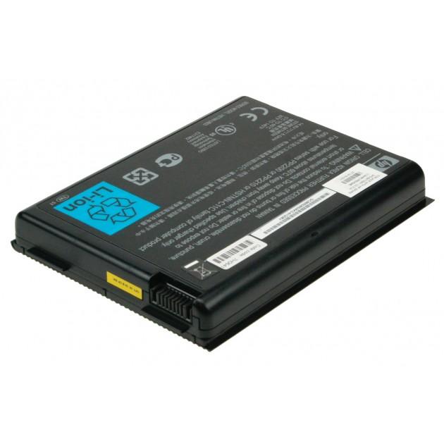 Billede af 443157-001 batteri til HP 2700 (Original) 2100mAh