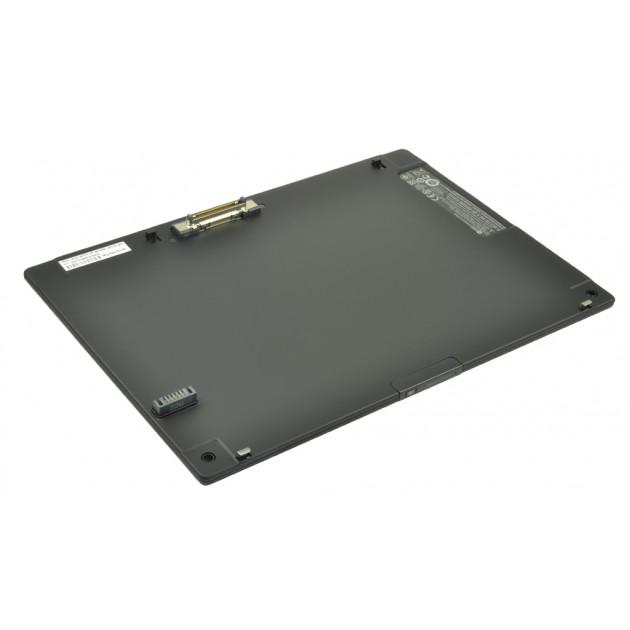 Image of 482962-001 batteri til HP EliteBook 6930p (Original) 4800mAh