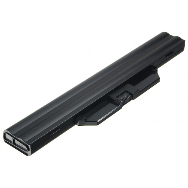 Image of   501935-001 batteri til Compaq 2230s (Original) 5000mAh