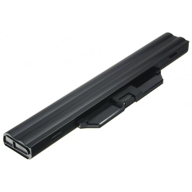Image of 501935-001 batteri til Compaq 2230s (Original) 5000mAh