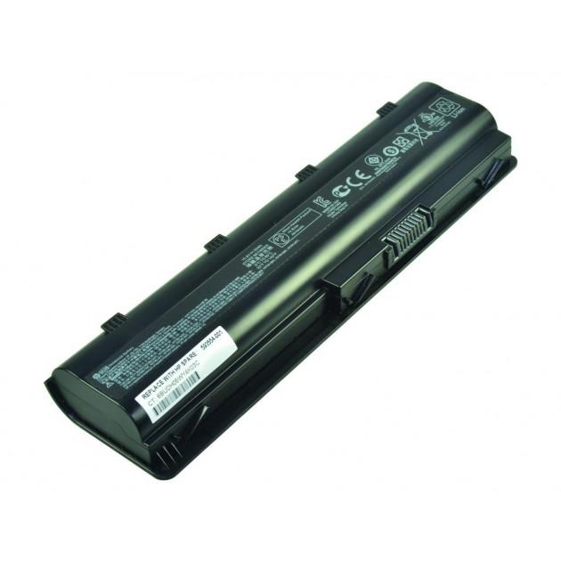 Image of 593579-001 batteri til HP ProBook 6445b (Original) 9200mAh
