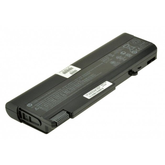 Image of   631243-001 batteri til HP EliteBook 8460P (Original) 8550