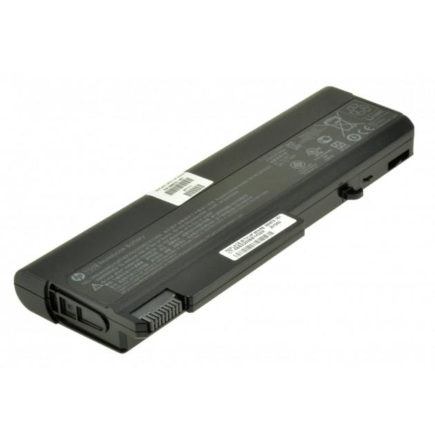 Image of 631243-001 batteri til HP EliteBook 8460P (Original) 8550
