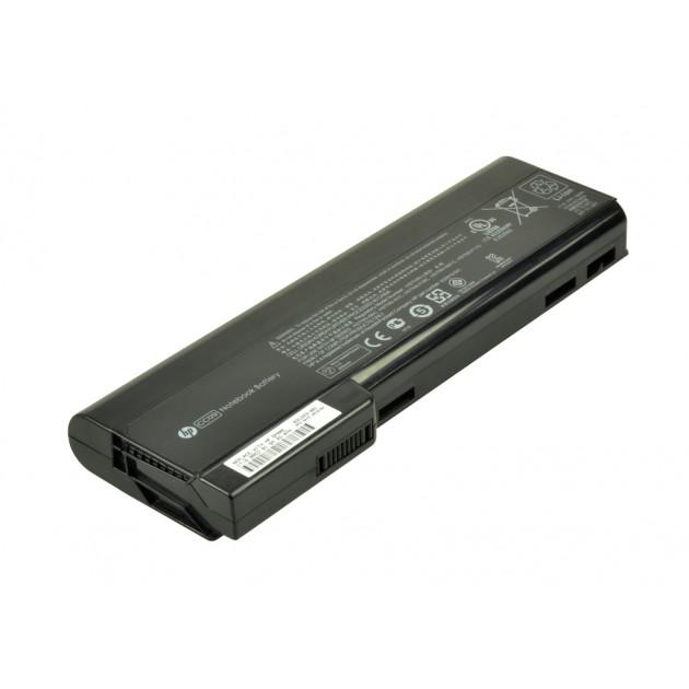 Image of 632417-001 batteri til HP EliteBook 2560P (Original) 2800mAh