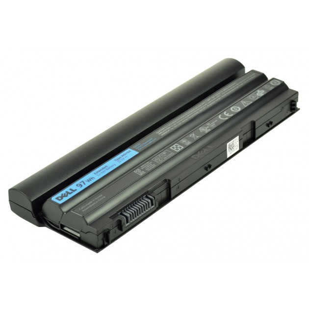 Image of   451-11845 batteri til Dell Vostro V131 (Original) 5800mAh