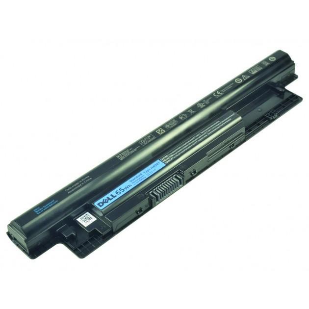 Image of 451-BBEN batteri til (Original) 3900mAh