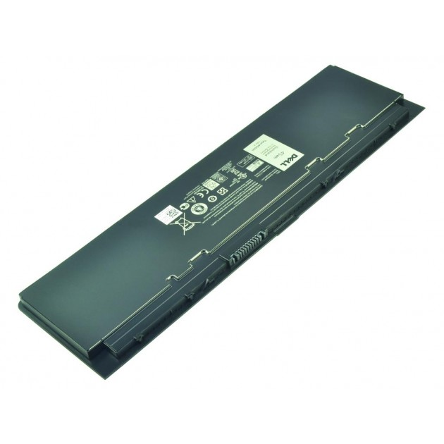 Image of   451-BBID batteri til Dell Latitude E5440, E5540 (Original) 5200mAh
