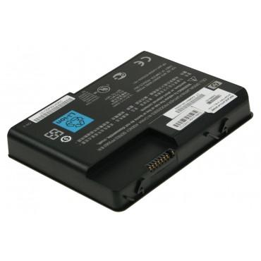 Image of 446399-001 batteri til HP 6910p (Original) 4800mAh