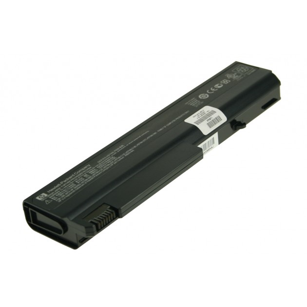Image of   452195-001 batteri til HP 8510p (Original) 4800mAh
