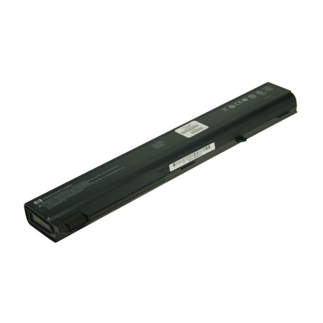 Image of   482263-001 batteri til HP 2133 Mini-Note PC (Original) 4800mAh