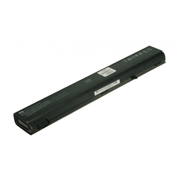 Image of 482263-001 batteri til HP 2133 Mini-Note PC (Original) 4800mAh