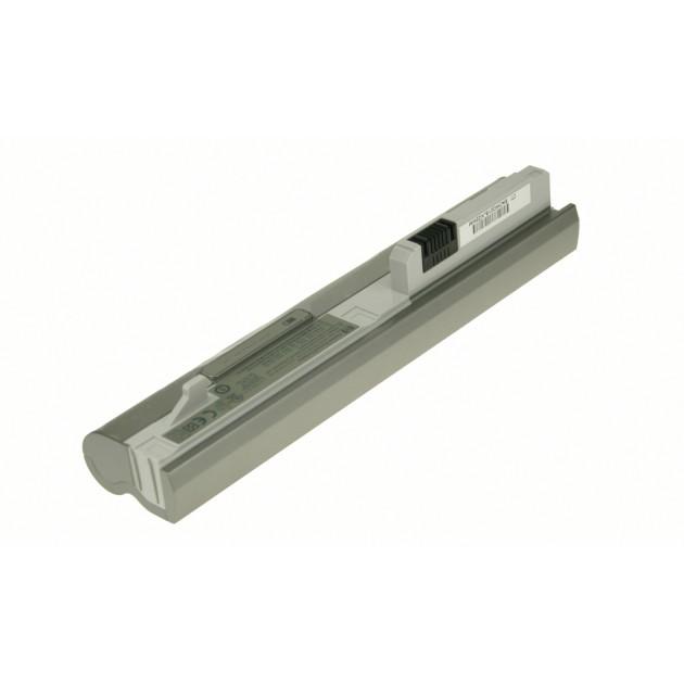 Image of 486296-001 batteri til HP EliteBook 6930p (Original) 5100mAh