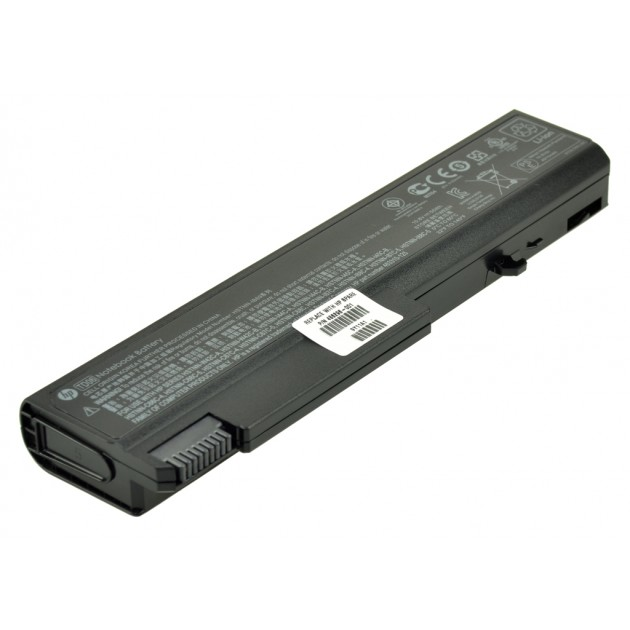 Image of   491279-001 batteri til HP 6730s (Original) 4400mAh