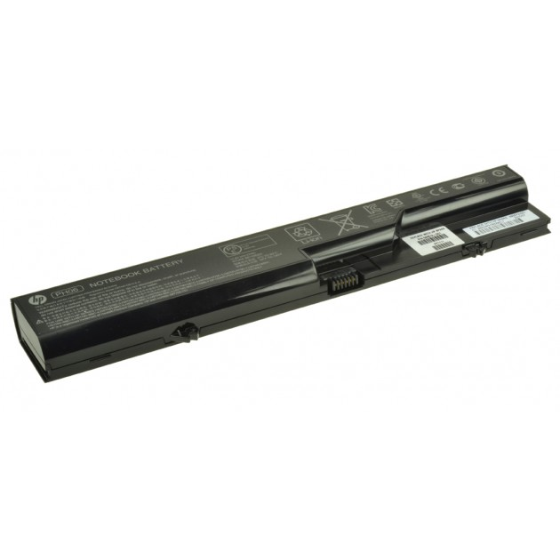 Image of   593573-001 batteri til HP ProBook 4320s (Original) 8600mAh