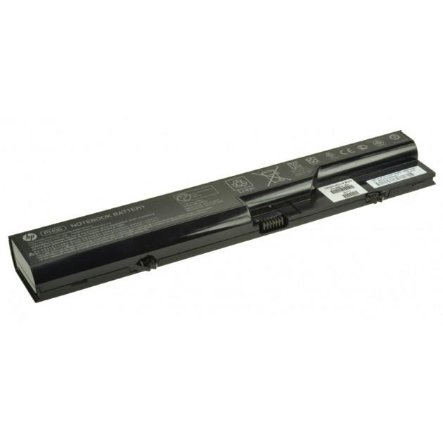 Image of 593573-001 batteri til HP ProBook 4320s (Original) 8600mAh
