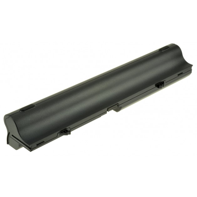 Image of   593586-001 batteri til HP EliteBook 2510P (Original) 5600mAh