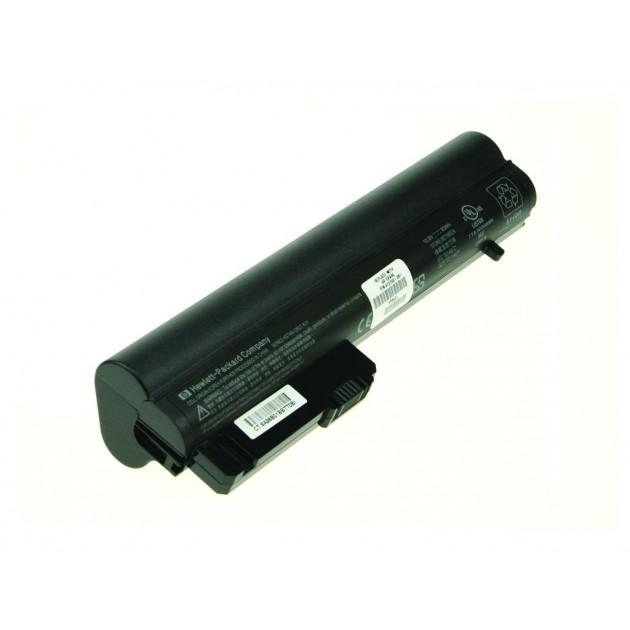Image of 628668-001 batteri til HP EliteBook 8460p (Original) 5600mAh