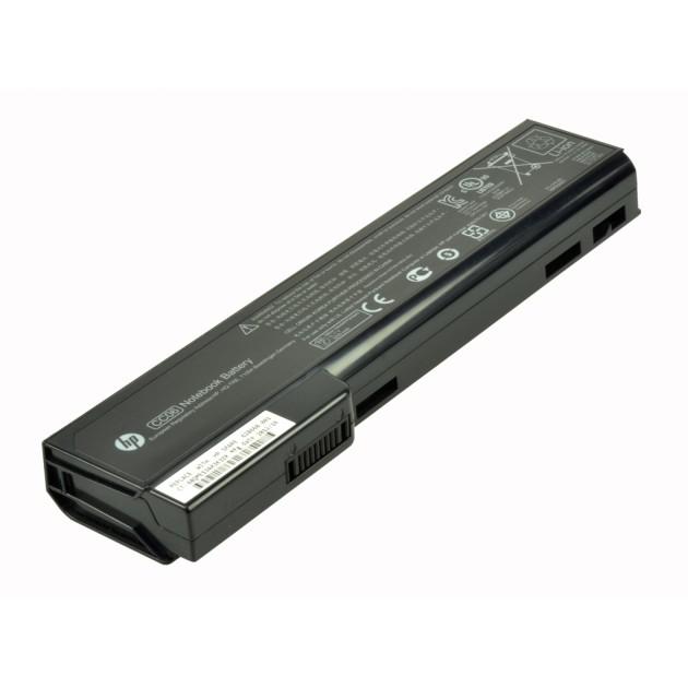 Image of 628670-001 batteri til HP EliteBook 8460p (Original) 5600mAh