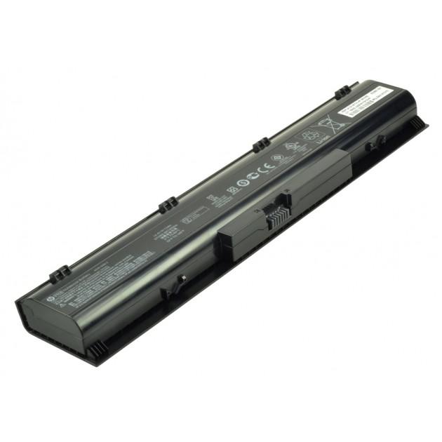 Image of 669831-001 batteri til HP ProBook 4340s, 4341s (Original) 4700mAh
