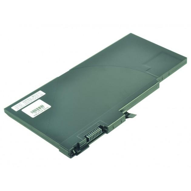 Image of 717376-001 batteri til Elitebook 745 G2 (Original) 4520mAh