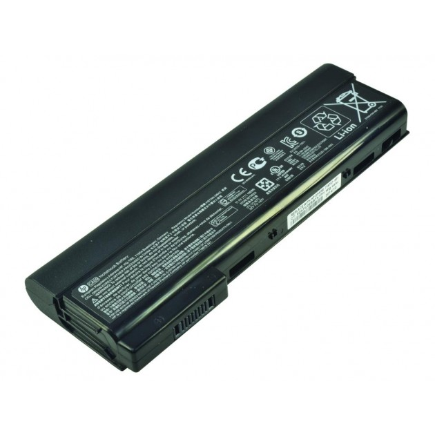 Image of   722297-005 batteri til HP EliteBook Folio 1040 G1 (Original) 3700mAh