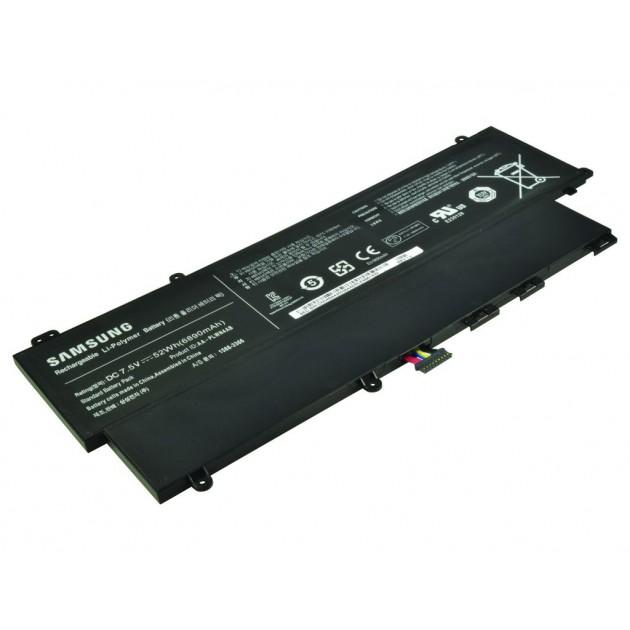Image of   BA43-00354A batteri til Samsung NP540 (Original) 6890mAh