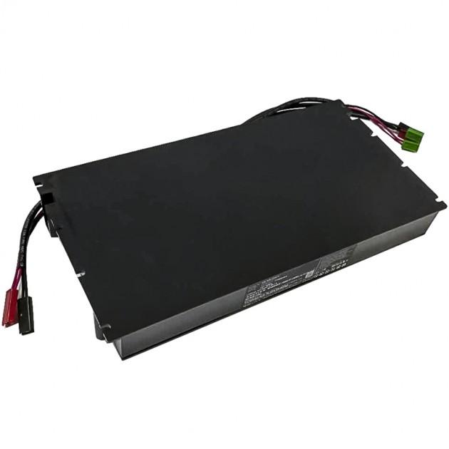 Image of   Batteri til bl.a. Stiga Autoclip 720s, 920s, Ambrogio L200 Carbon, L300 (Kompatibelt) - 13800 mAh.
