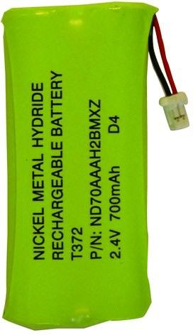 Billede af B&O BeoCom 4 (T372) batteri