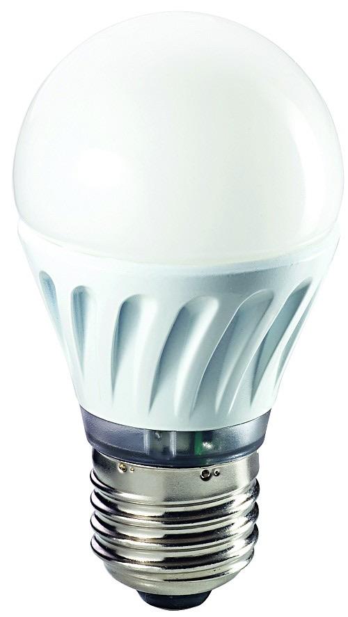 Billede af LED Mini Classic, 3,5W