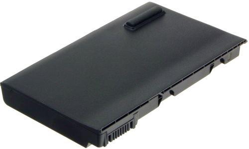 Billede af Main Battery Pack 10.8V 5200mAh 58Wh