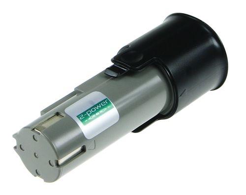 Billede af Power Tool Battery 3.6V 2.0Ah