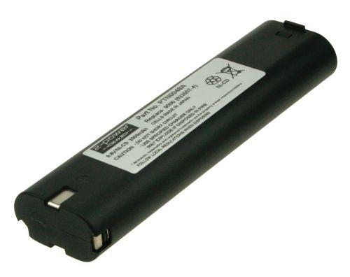 Billede af Power Tool Battery 9.6V 2000mAh