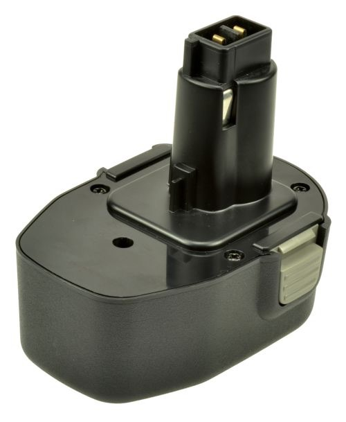 Power Tool Battery 14.4V 2000mAh