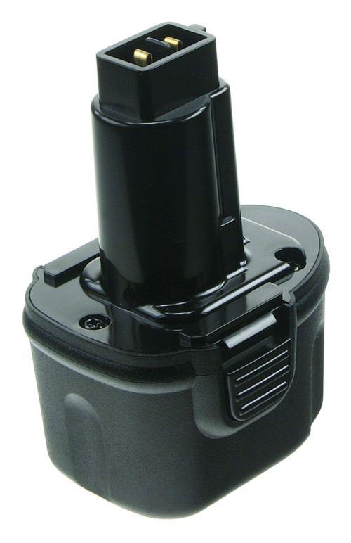 Billede af Power Tool Battery 7.2V 3.0Ah