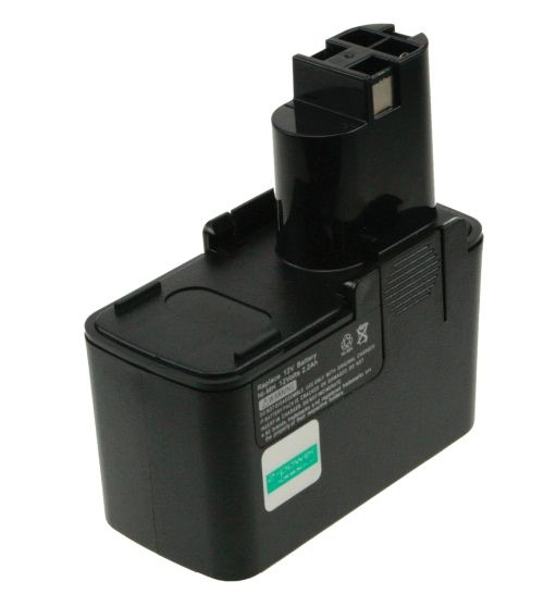 Power Tool Battery 12V 3000mAh