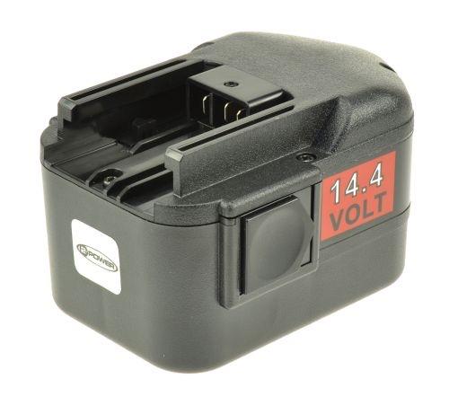 Billede af Power Tool Battery 14.4V 2.0Ah 29Wh