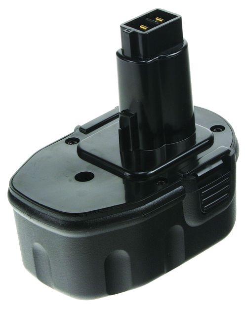 Billede af Power Tool Battery 14.4V 3000mAh 43Wh