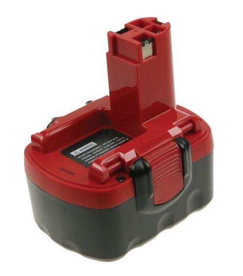 Power Tool Battery 14.4V 3000mAh