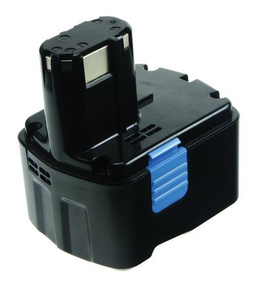 Billede af Power Tool Battery 14.4V 3Ah