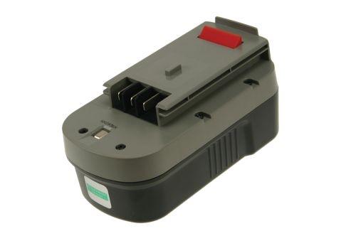 Billede af Power Tool Battery 18V 3.0Ah