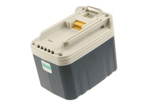 Billede af Power Tool Battery 24V 3.0Ah