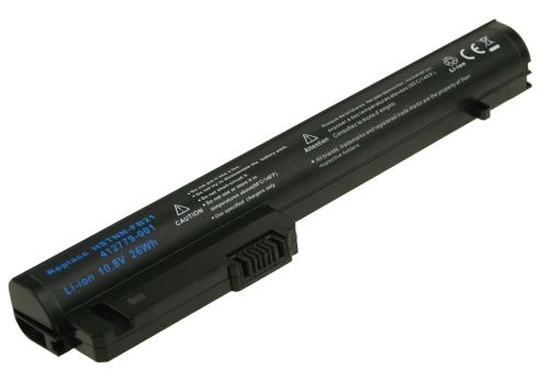 Billede af Main Battery Pack 10.8V 2300mAh